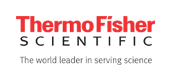 ThermoFisher Scientifict