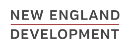 New England Development