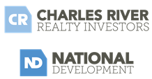 National Development/Charles River Realty
